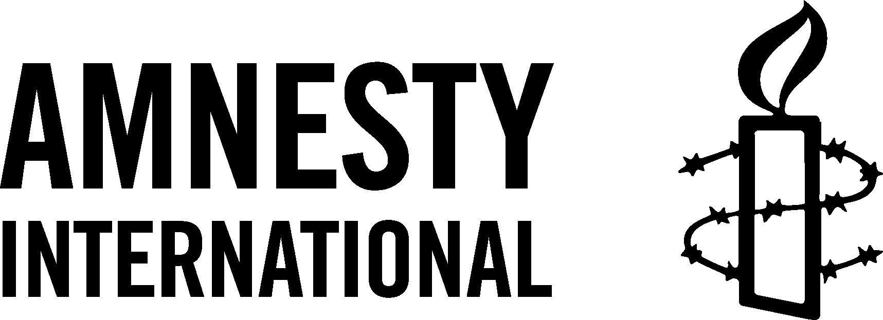 afdeling Gouda